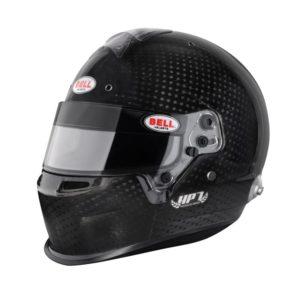 Bell Helmet HP7 Duckbill