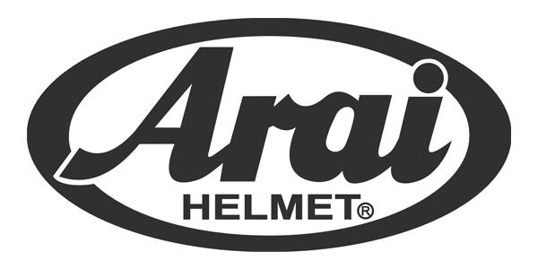 Arai NJ Design