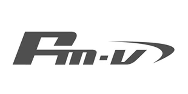 FM-V visir NJ Design