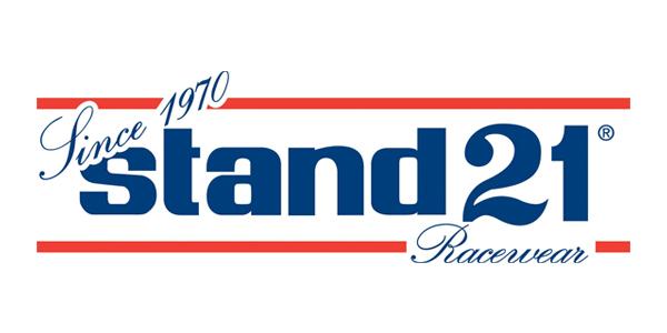 Stand21 NJ Design
