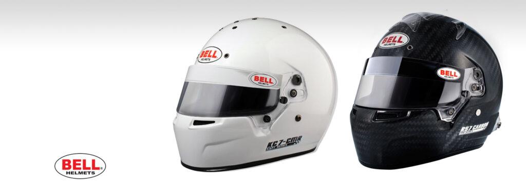 Bell helmets Denmark