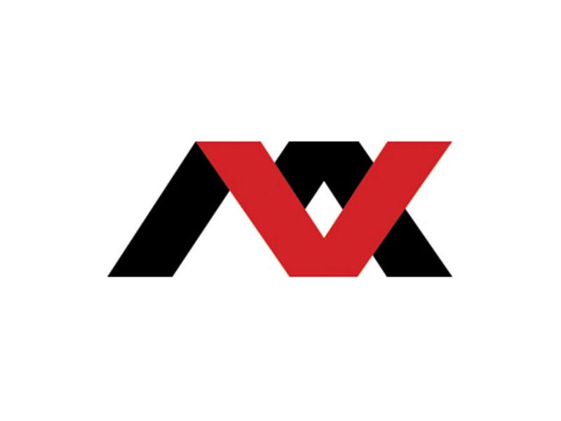 Personal motorsport logo