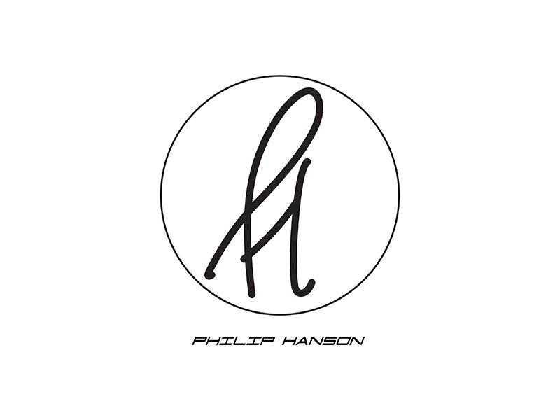 Personal racing logo