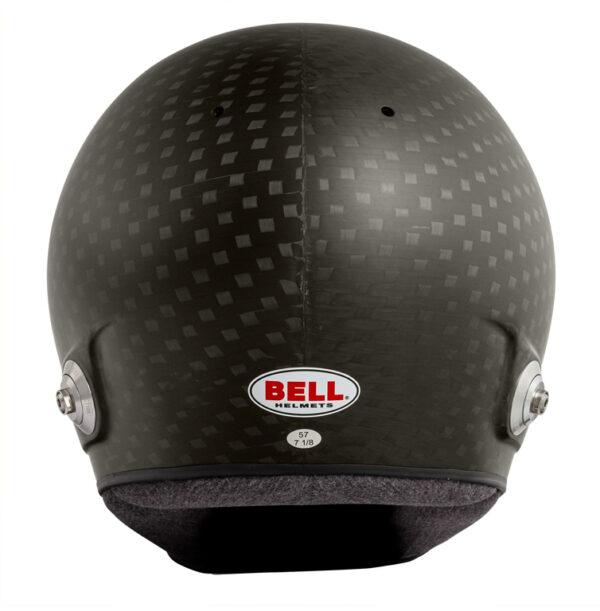 Bell HP77